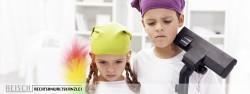 Presse-Kindermitarbeit03